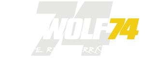 Kay de Wolf